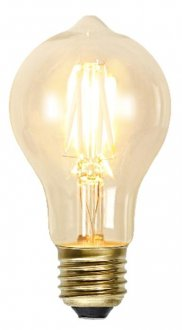 E27 Squirrel cage LED 1,3W