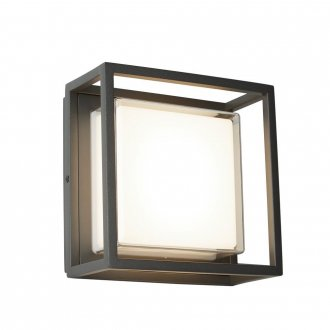Outdoor Square LED