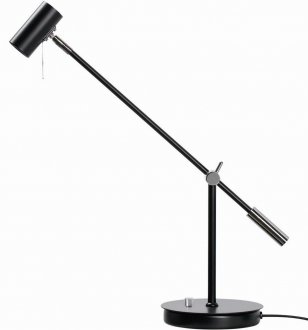 Cato desk lamp