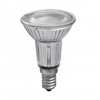 E14 Par16 LED 5W dimmable
