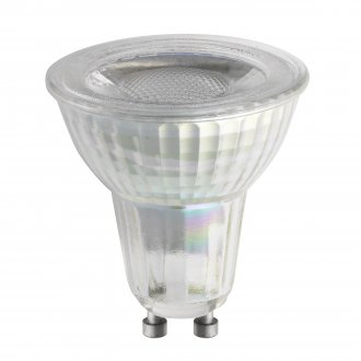 GU10 LED 7W dimmable