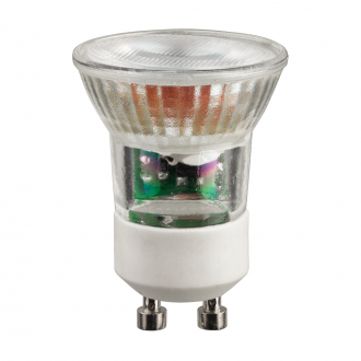 GU10 mini LED 2W