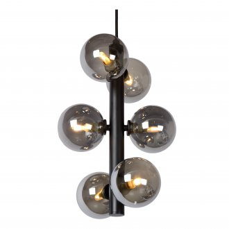 Tycho ceiling light