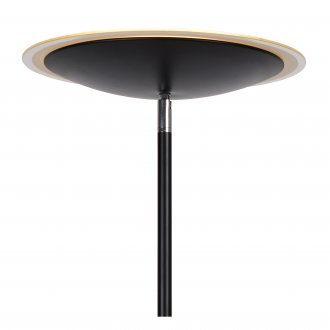 Prymus floor lamp LED