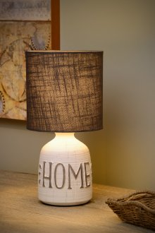 Cosby table lamp