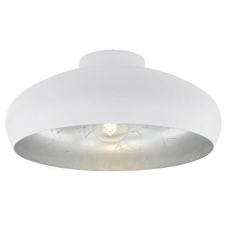 Mogano ceiling lamp