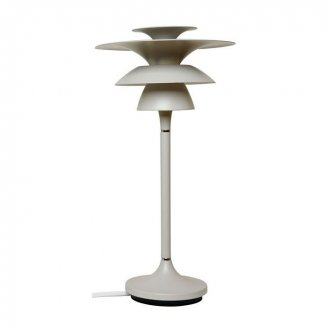 Picasso table lamp 46cm