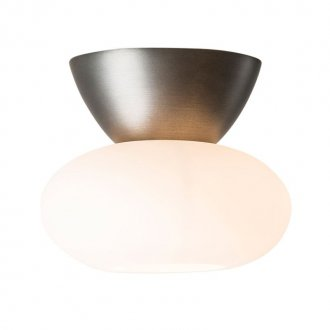 Opus mini ceiling light