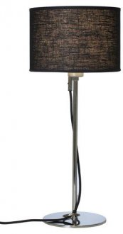 Tejl table lamp