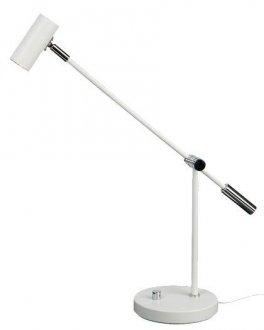 Cato LED skrivbordslampa mässing Cato Belid |