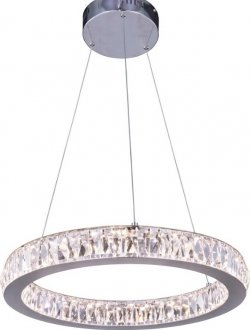 Empire ceiling light