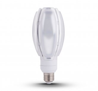 E27 Olivlampa 27W LED