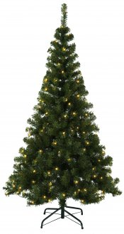 Ottawa christmas tree 180cm LED