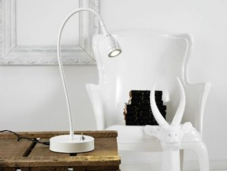 Mento table lamp