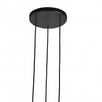 Tilo ceiling light