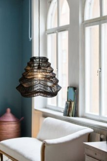 Vilda ceiling light