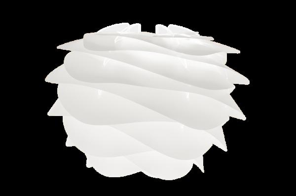 Carmina Mini Accessories Umage, Carmina 1 Light Outdoor Sconce With Motion Sensor