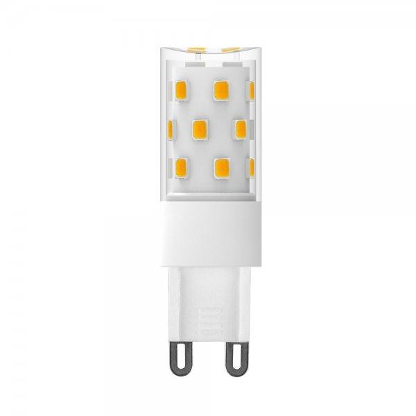 G9 LED | Lamporochljus