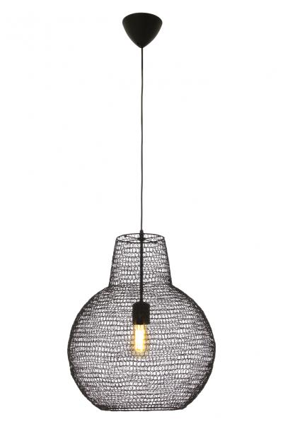 10 Best Belysning images | light bulb, ceiling lights, lamp