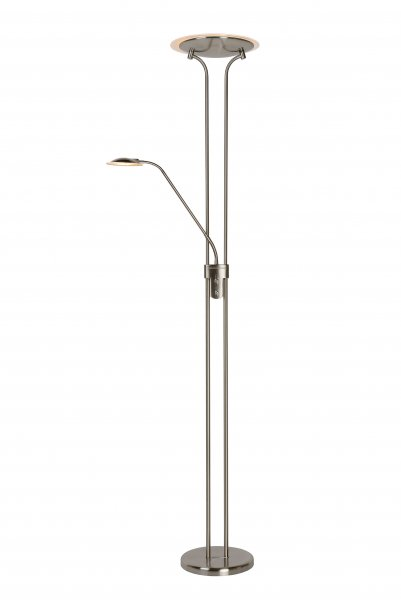 Champion floor lamp LED
