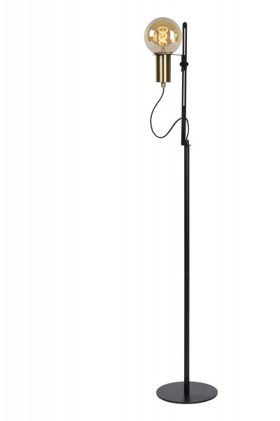 Malmcolm floor lamp
