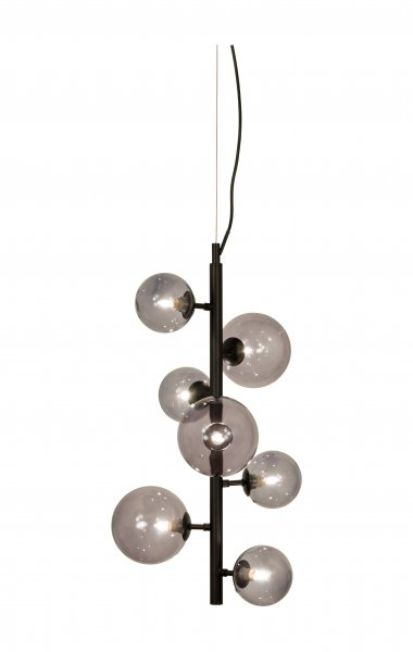 Molekyl ceiling light