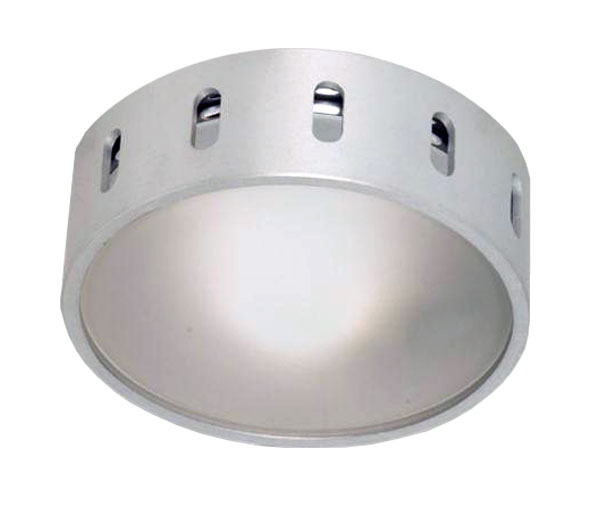 Chiron ceiling lamp
