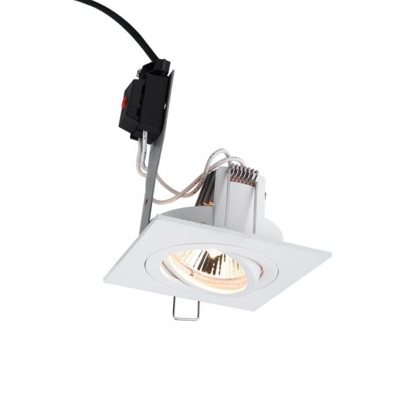 Downlight Exclusive square