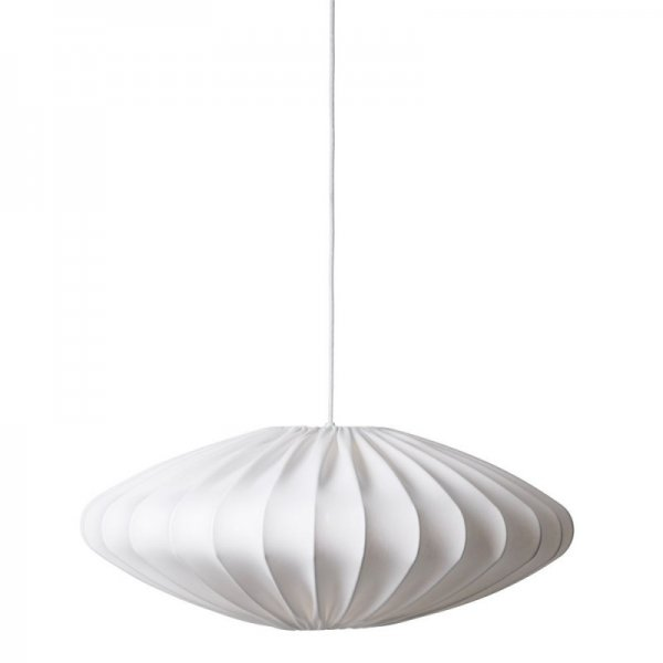 Ellipse 65cm ceiling light