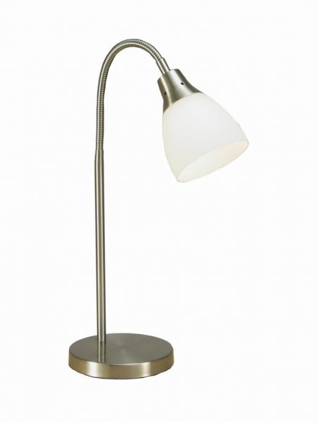 Floda table lamp