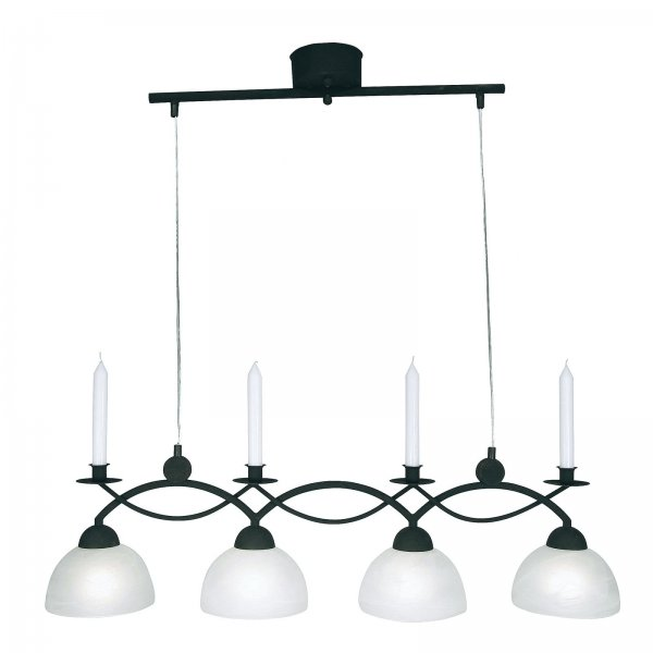Florence Ceiling Lamps Cottex