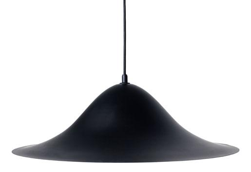 Hans ceiling lamp