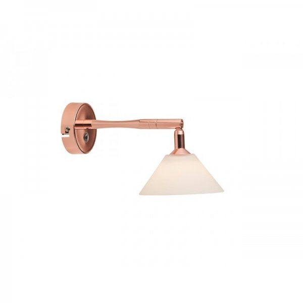 Mini sko copper LED