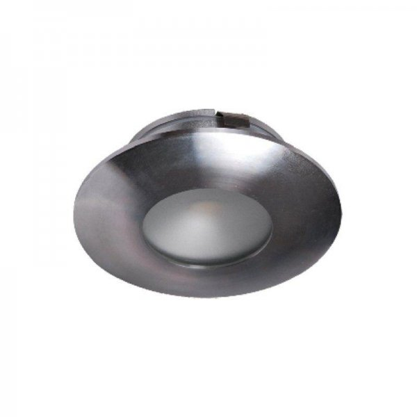 P-104 Downlight LED