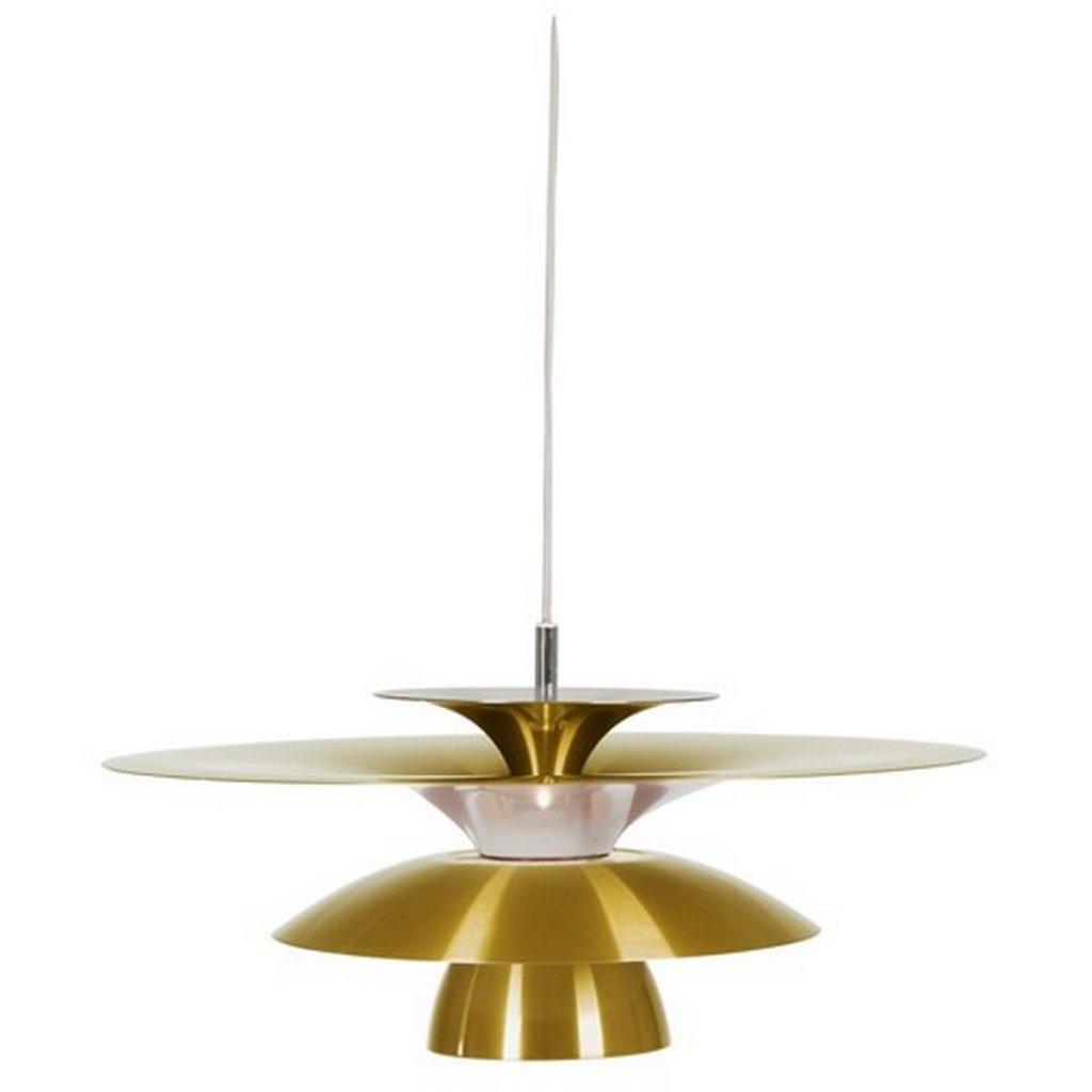 Picasso Pendant 50cm Led Ceiling Lamps Lightshop Com
