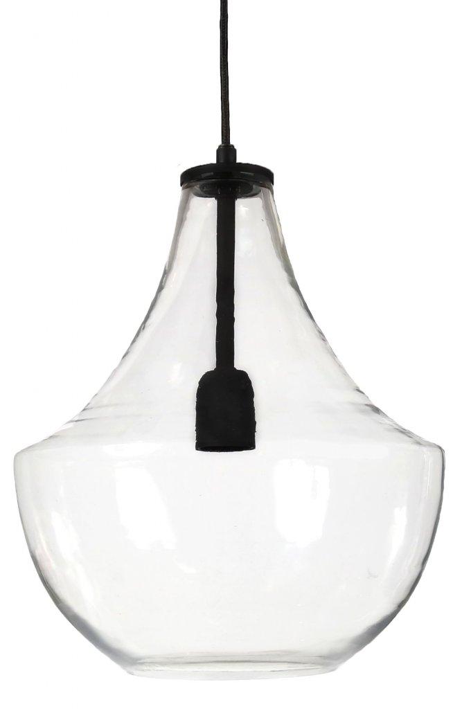 Köp Bordslampa Fang Hong Med Lampskärm Sofia   KitchenTime