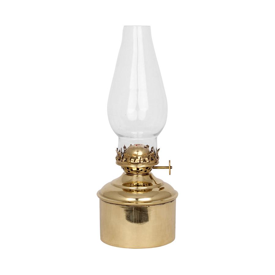 Haga Paraffin Lamp Paraffin Lamps Lightshop Com