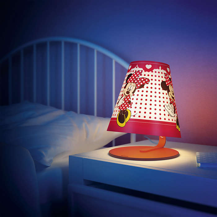 Philips Led Multi Color Christmas Lights