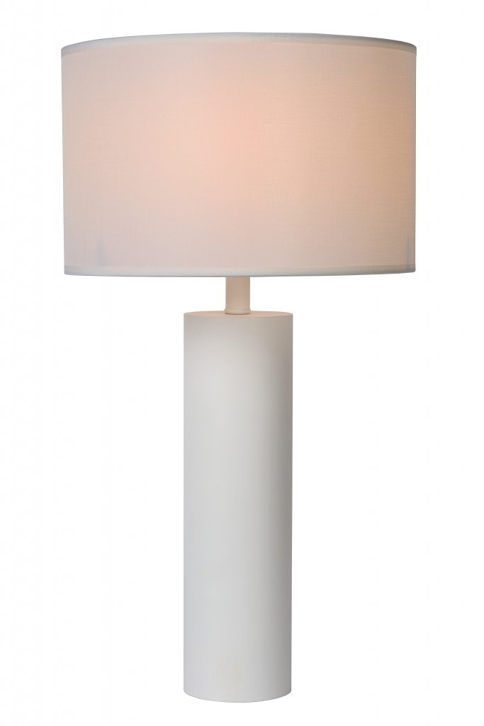 Yessin table lamp
