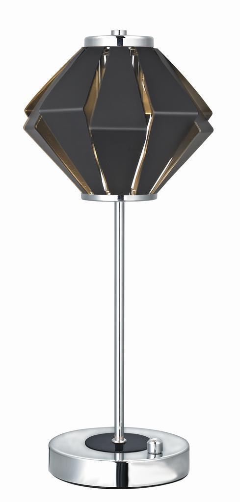 Hornbäck bordlampa