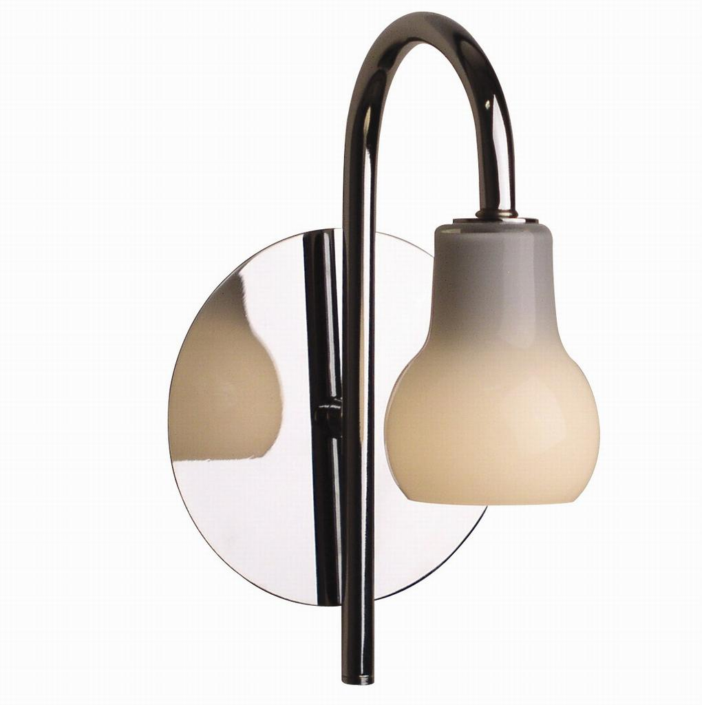 Drop - Bathroom Lighting
