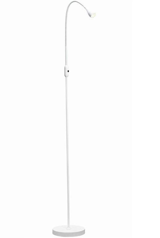 Mento Floor Lamps Nordlux Light