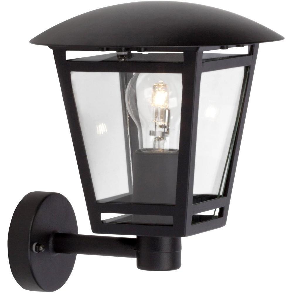 Porchlight Reservations: Riley Utelampa - Outdoor Lighting