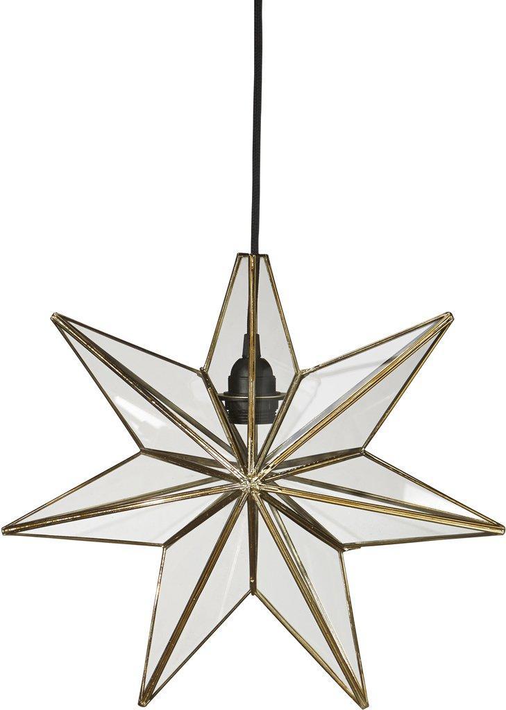 Factory Star M 228 Ssing 40cm Christmas Star Lightshop Com