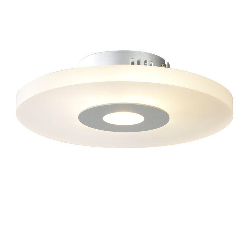 Ante ceiling lamp LED Ceiling Lamps Texa Design