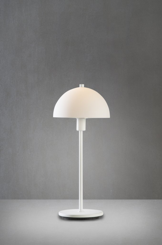 Where To Buy Replacement Christmas Light Bulbs